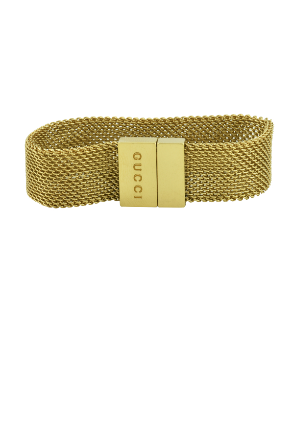 Gucci - 1014371796_Switch Jewelry Gucci Bracelet jpg