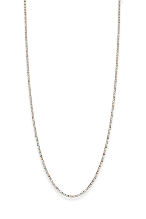 Chanel - 1144579927_Switch Jewelry Chanel Long Chain Necklace jpg