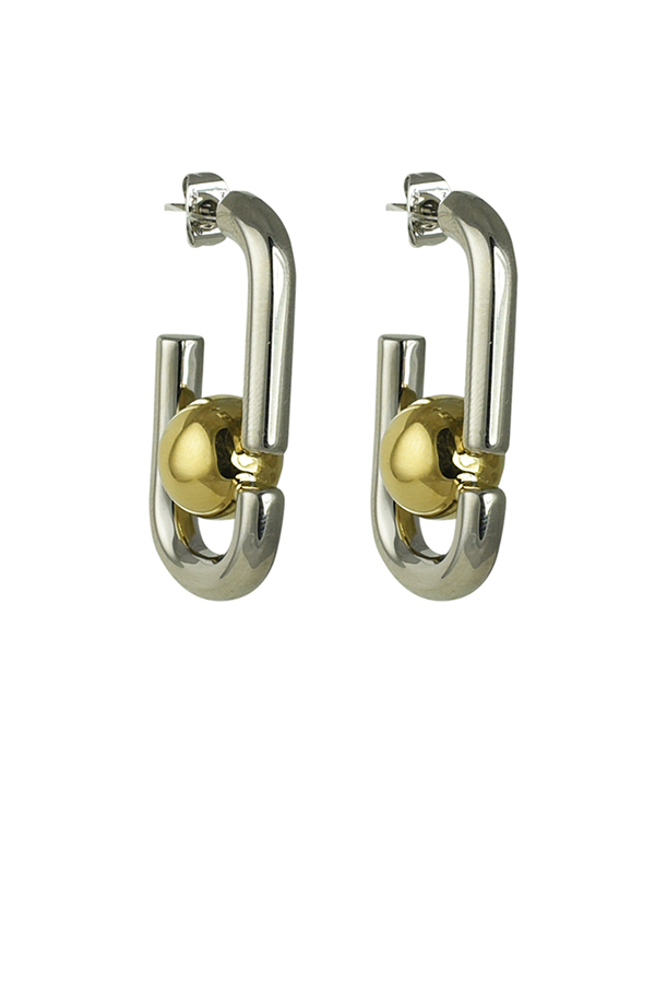 Marc Jacobs - Statement Earrings