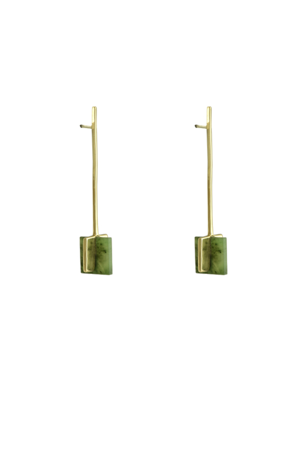 Odette - 1380588765_Switch Jewelry Odette Meter Earrings Columbian Jade jpg