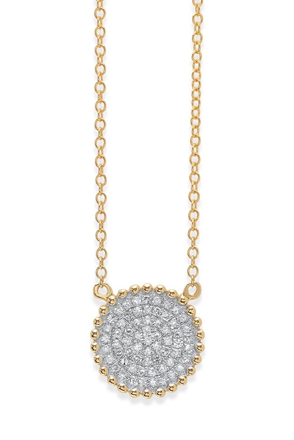 Do Not Disturb - 1713608292_Switch Jewelry The Bali Necklace  14k Yellow Gold and Diamonds  jpg