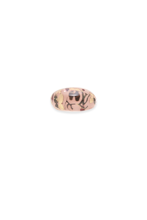 Louis Vuitton - Inclusion Ring - Size 6