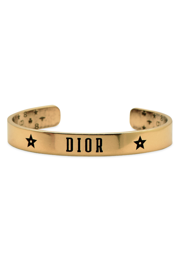 Christian Dior - Revolution Cuff View 1