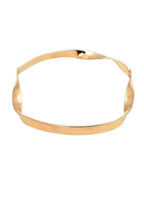 Marni - Twisted Choker
