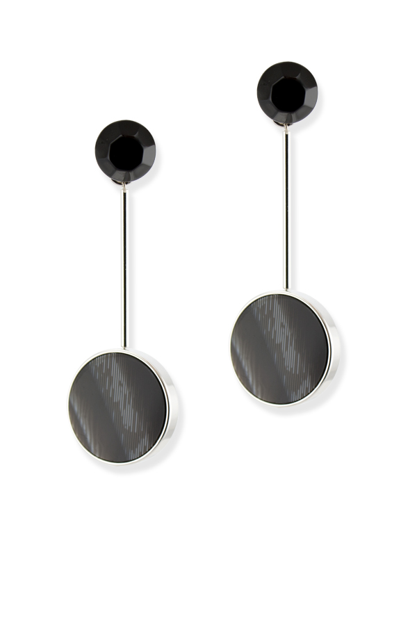Rachel Comey - Lhasa Earrings