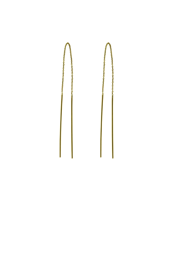 Jennifer Fisher - Threader Earrings